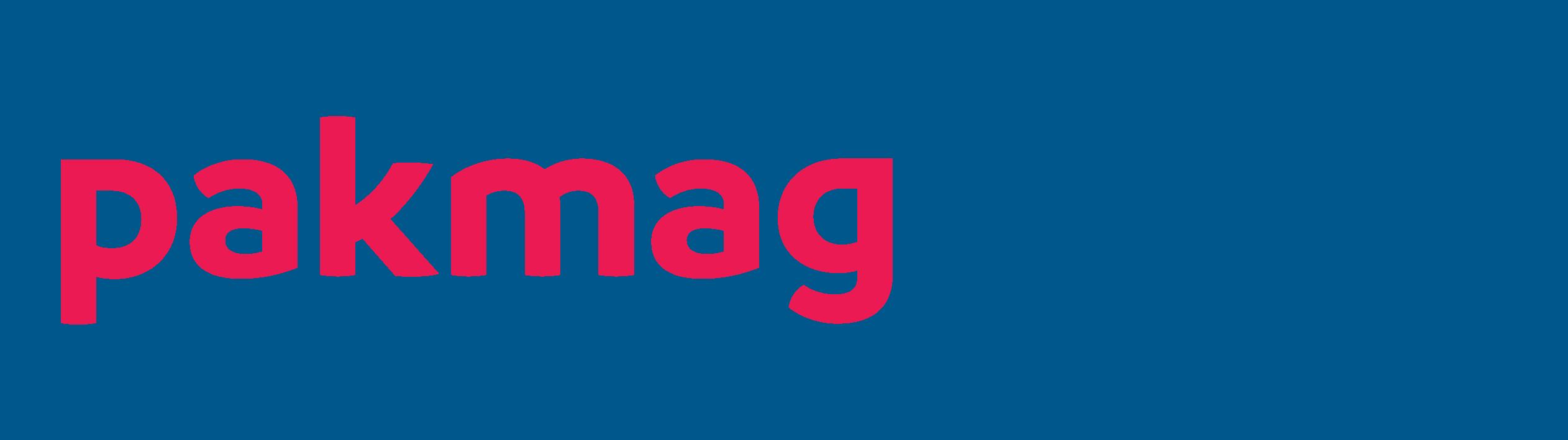PakMag Mackay