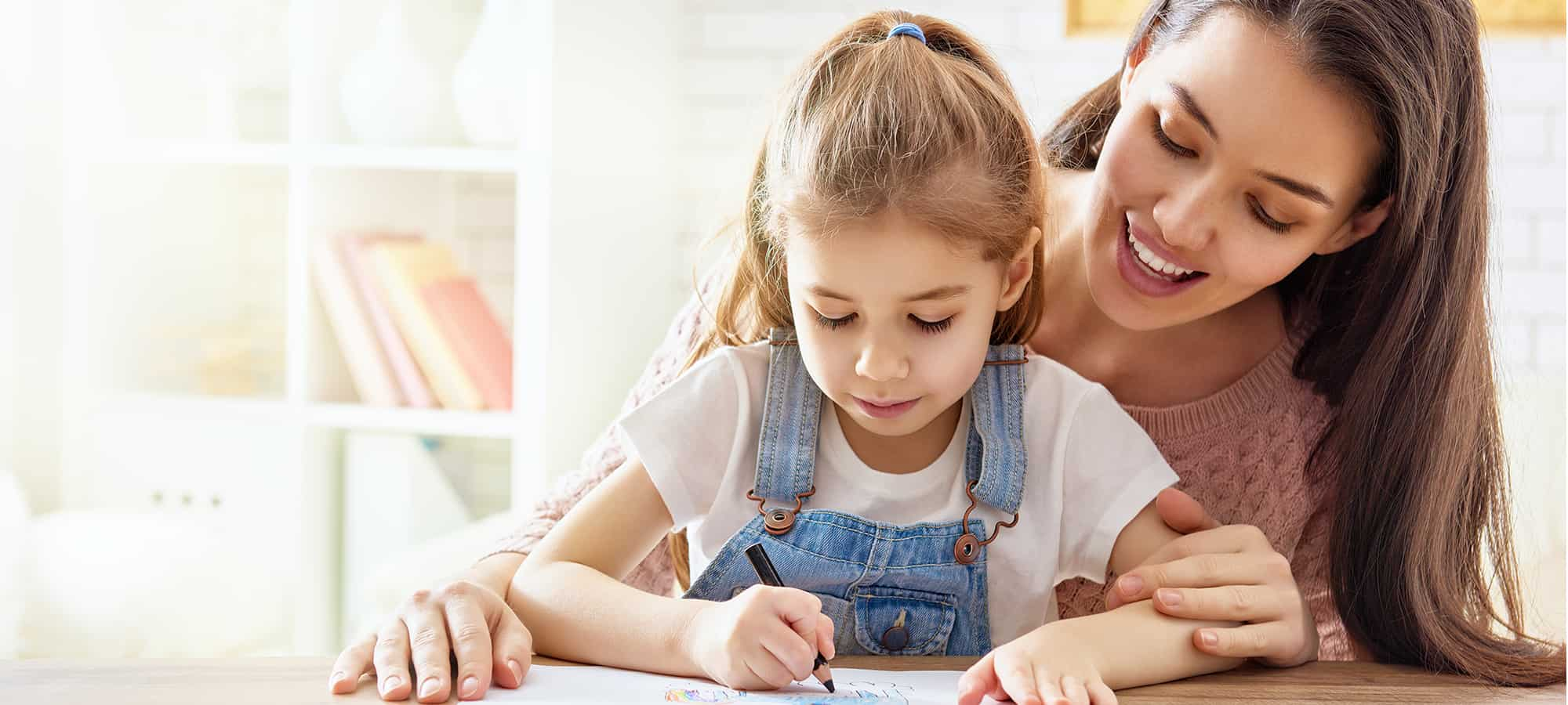 How to Manage as Working Parents During the School Holidays