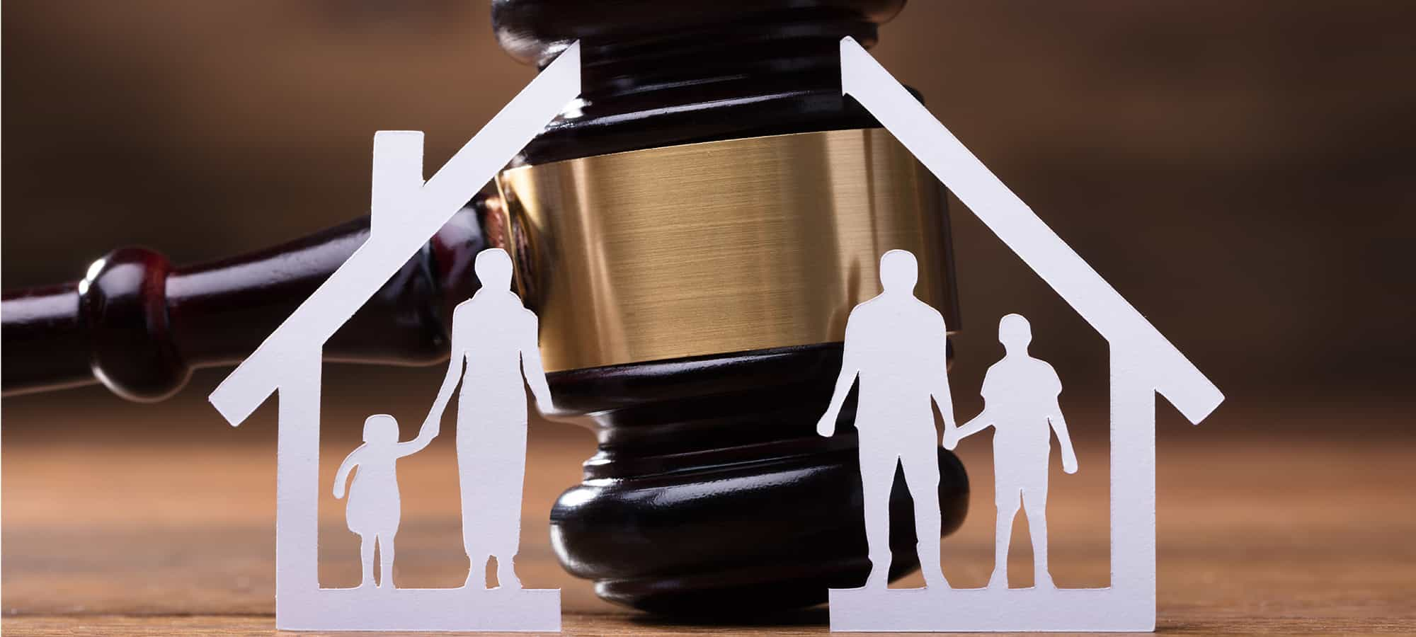 Tips on Parenting Consent Orders