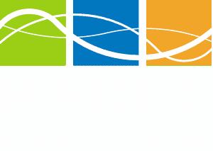PakMag Expert - MADEC Transparent Logo