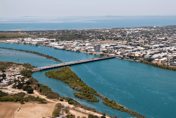 Top 10 Free Things to do in Mackay With Kids