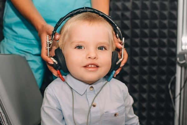 What Is CAPD And Does My Child Have It?